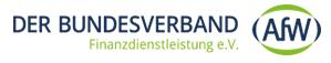Logo AfW-Verband
