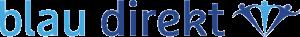 Logo blaudirekt
